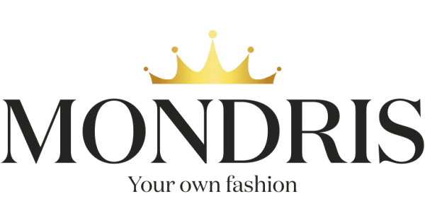 Mondris.ro - Rochii ieftine
